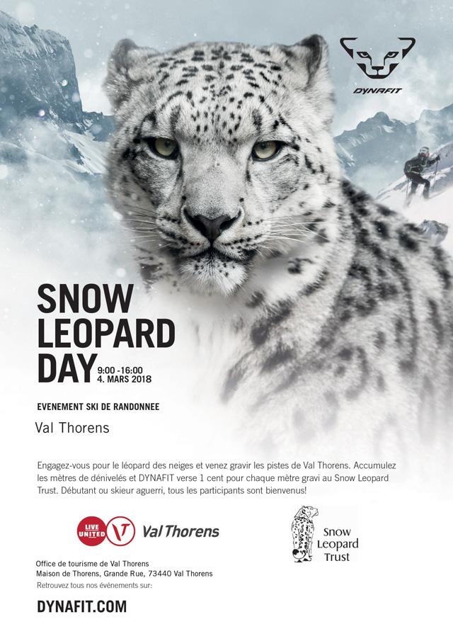 Update Snow Leopard 10 6 2 Intel Amd By Hazard To 4 On