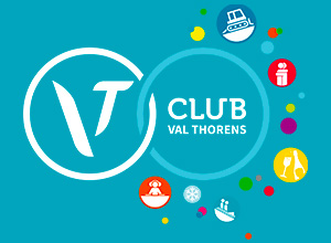 Club Val Thorens